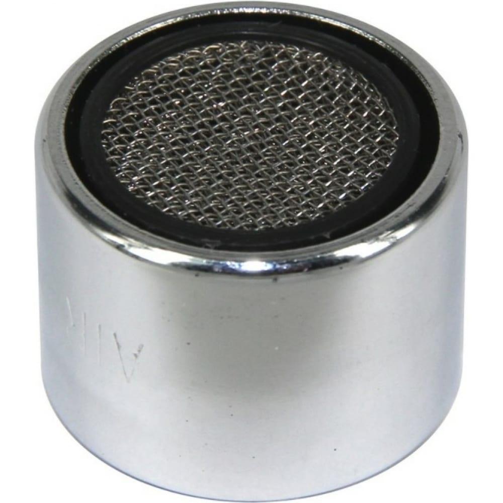 Купить Аэратор для кухонного смесителя remer m22 remer 81 италия, mp-у ис.130800