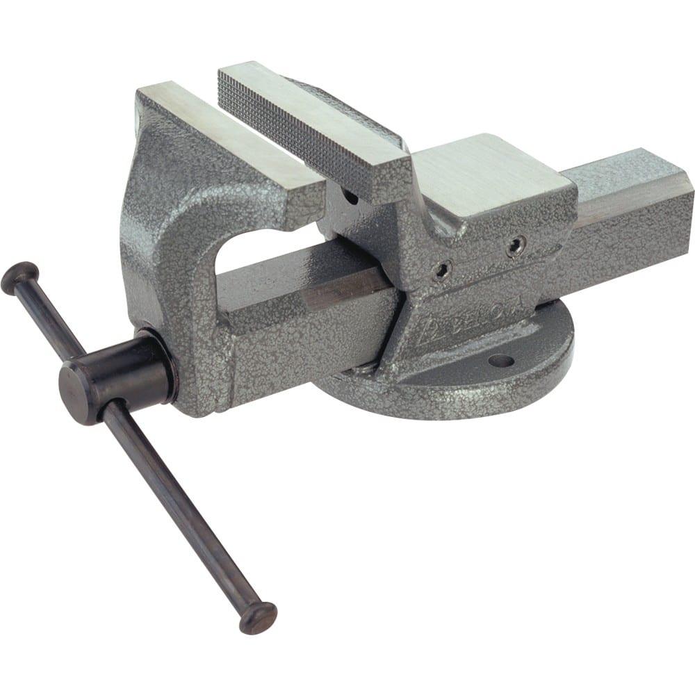 Усиленные тиски bellota 150 мм 6700150