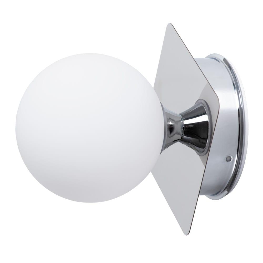 Настенный светильник arte lamp aqua-bolla a5663ap-1cc