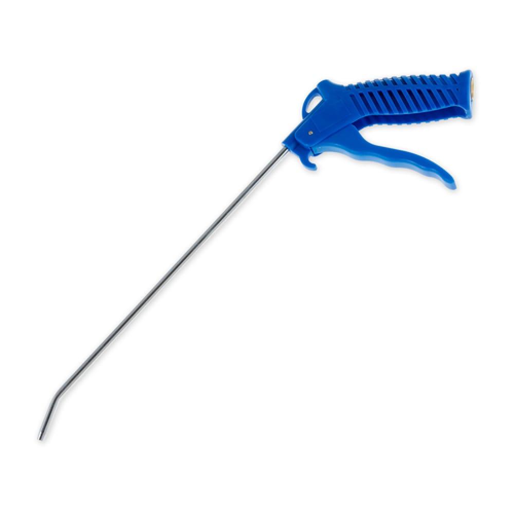 Продувочный пистолет arnezi, 300мм сопло, 00-01126259