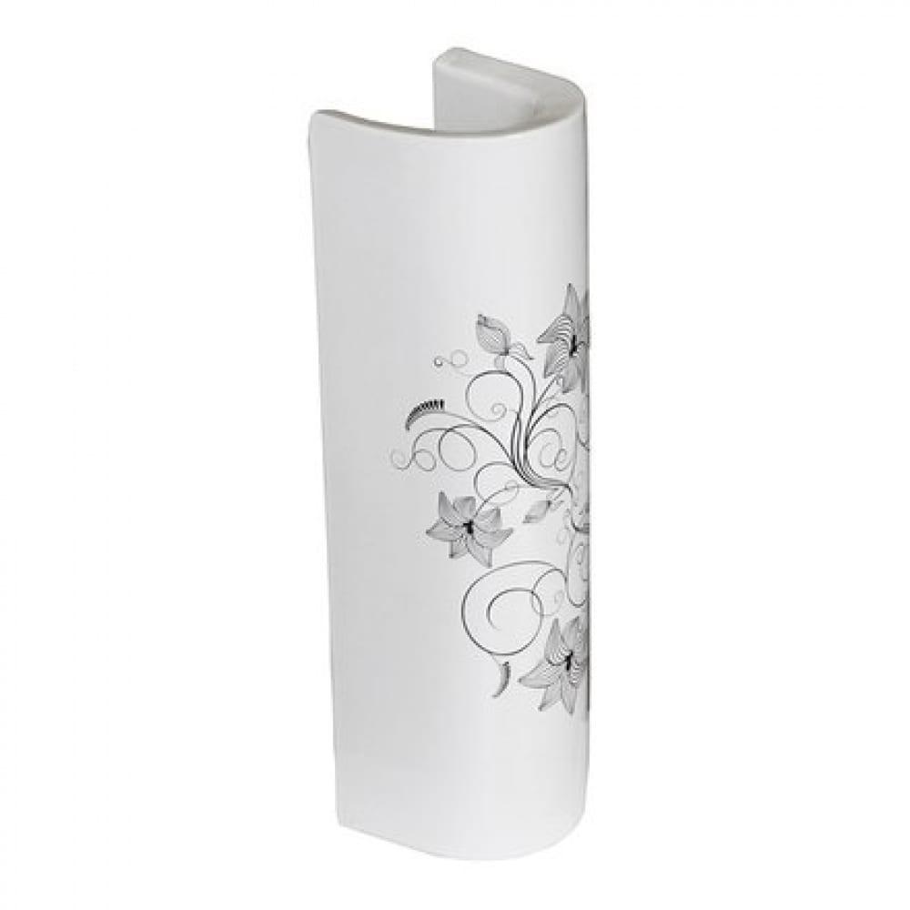 Купить Пьедестал sanita luxe art flora 00012471 artslpd10