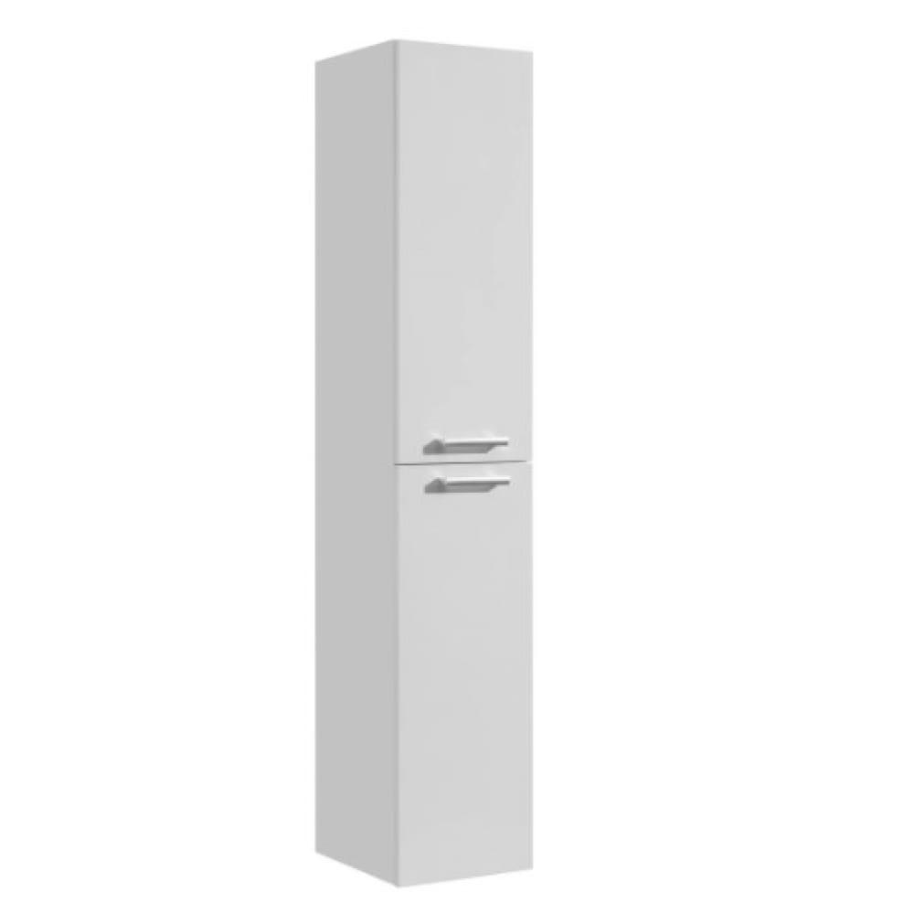 Шкаф-колонна акватон мадрид м 1a129603ma010 00015591