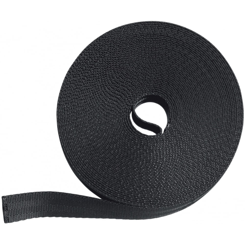 Текстильная лента hilti x-tt 19 черный 362096