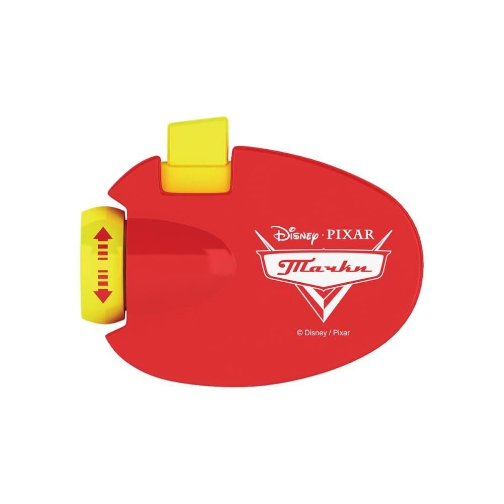 Мультфонарик-проектор фотон кр-0904-2, disney/pixar, тачки 22773