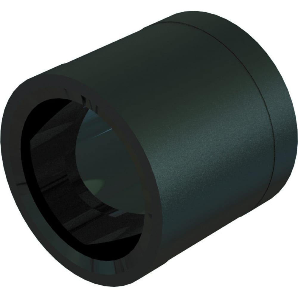 Монтажная гильза elsen 32 32, полимер efa32p
