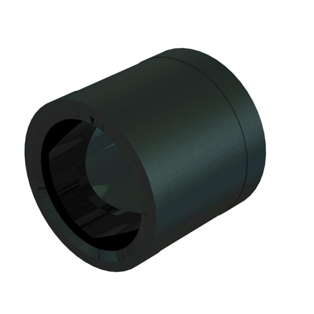 Монтажная гильза elsen 25 25, полимер efa25p