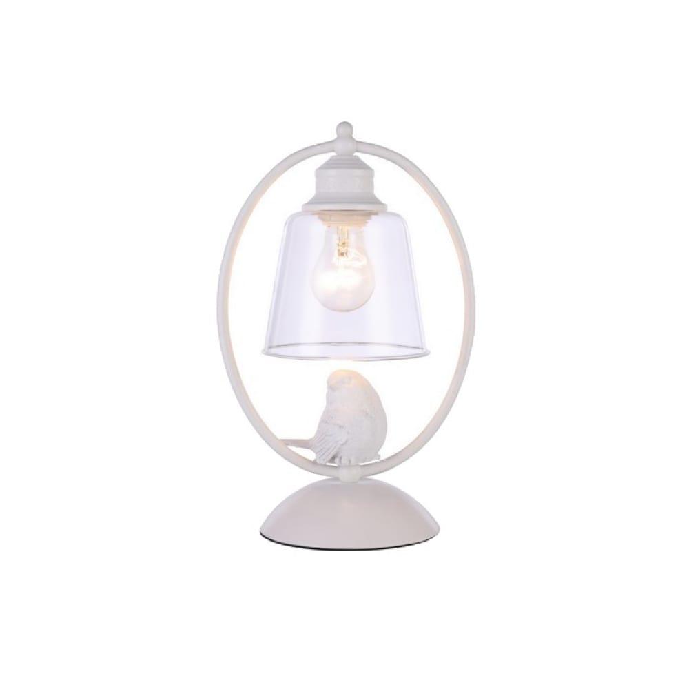 Купить Настольная лампа j-light selina 1188/1t