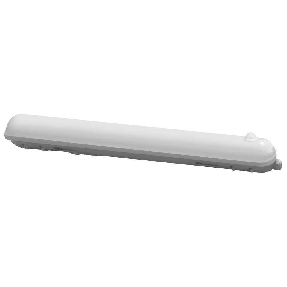 Герметичный светодиодный светильник llt серии pro ссп-159д 18вт 230в 6500к 1350лм 640мм 4690612023557.