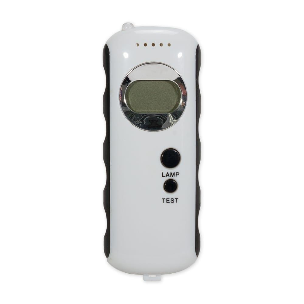Цифровой алкометр arnezi a1509030