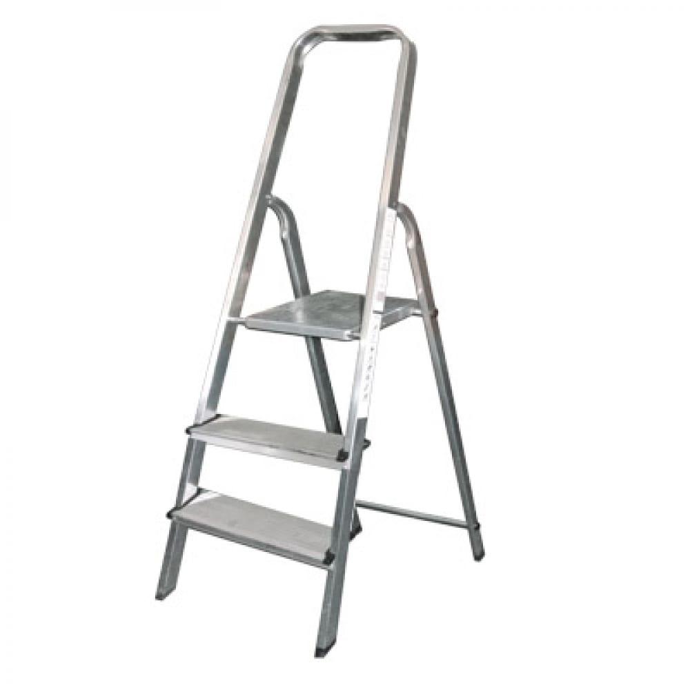 Лестница-стремянка сибин 38801-3