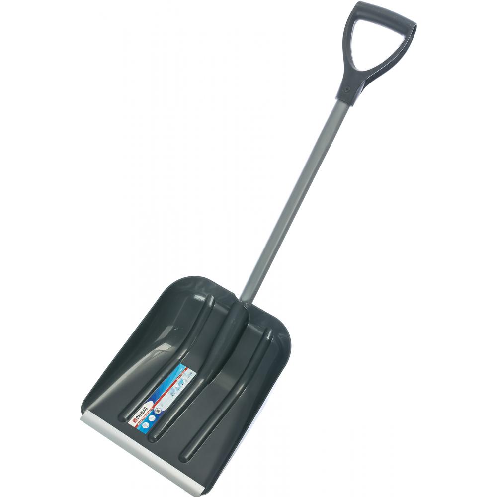 Лопата для уборки снега palisad 61502