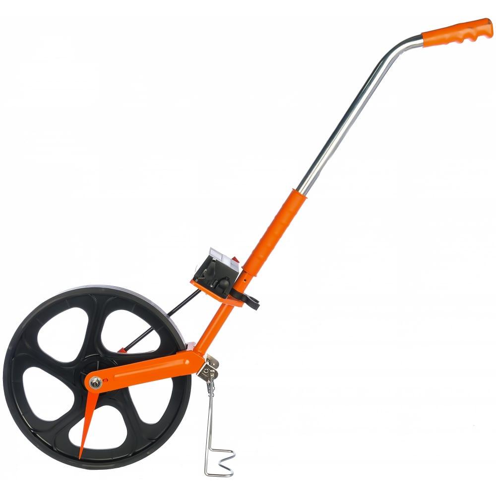 Курвиметр ada wheel 100 а00113
