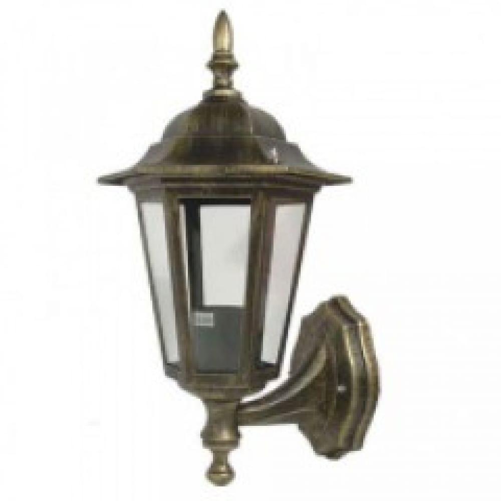 Улично-садовый светильник camelion 4101, 5641, медь