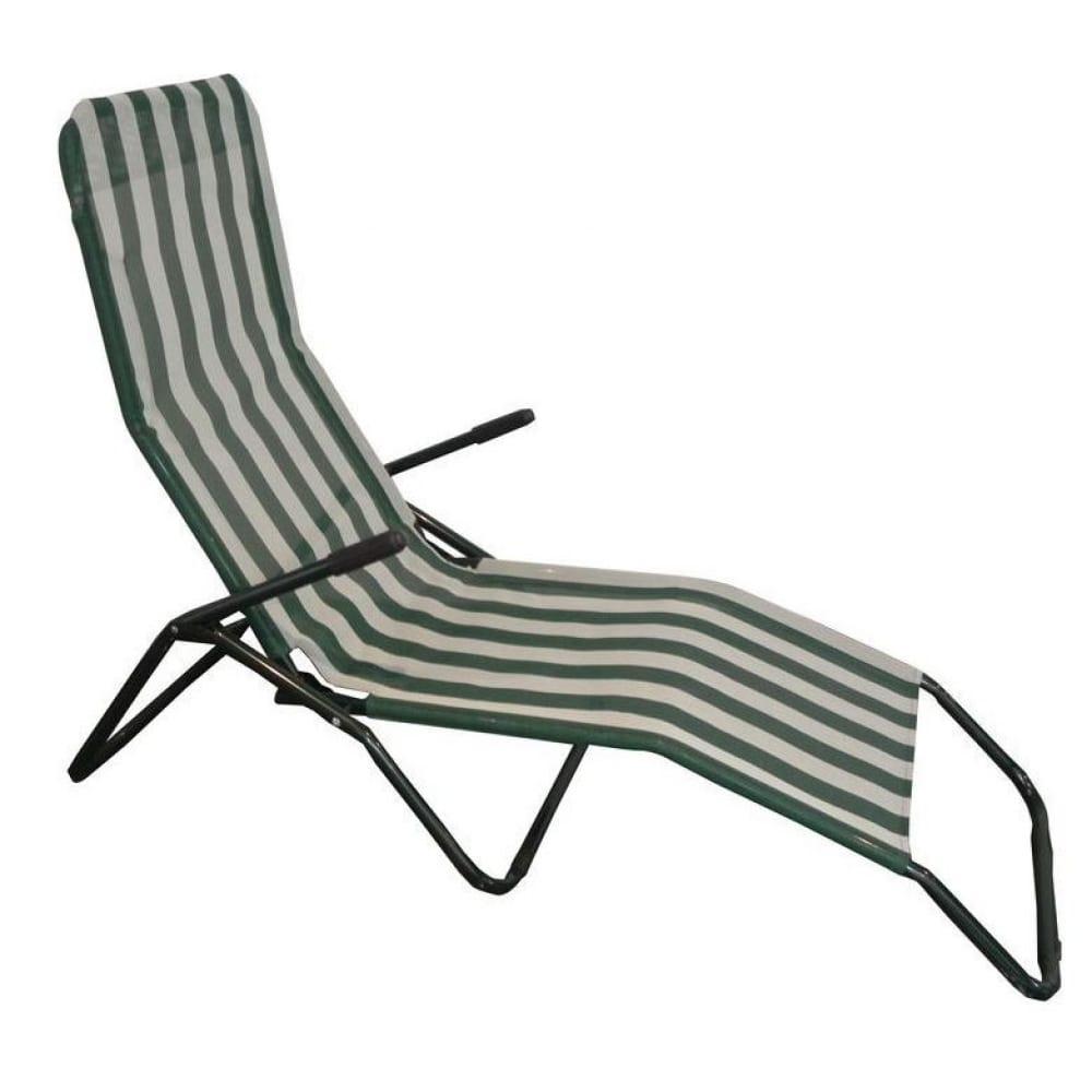 Купить Кресло-шезлонг кемпинг пляжный ck-112