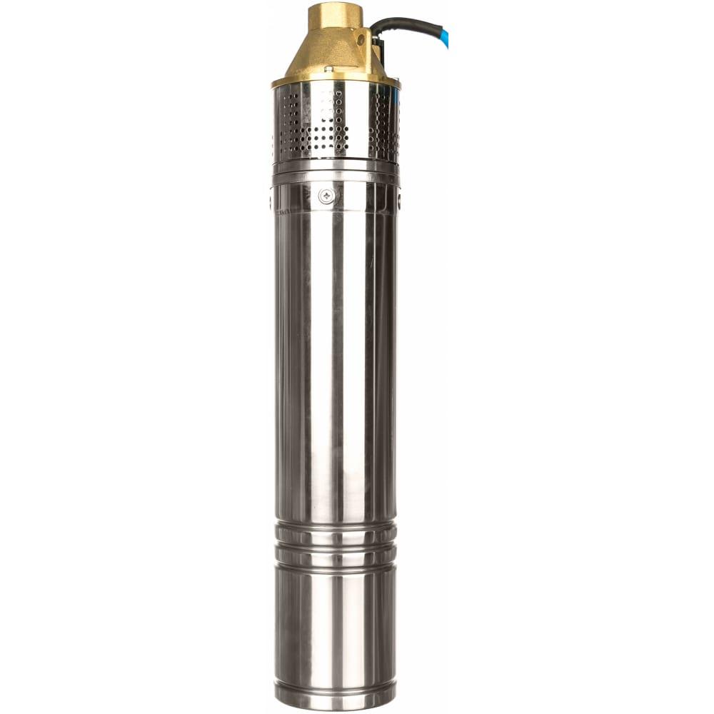 Скважинный насос беламос тм10-60