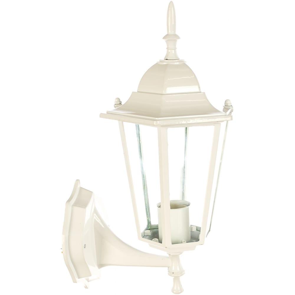 Улично-садовый светильник camelion 4102, 4473, белый