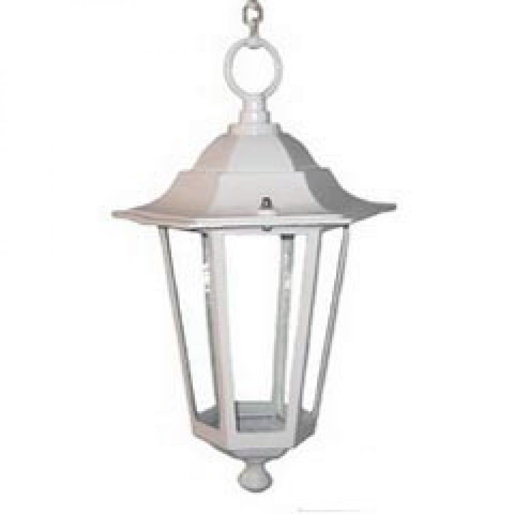 Улично-садовый светильник camelion 4105, 5672, белый