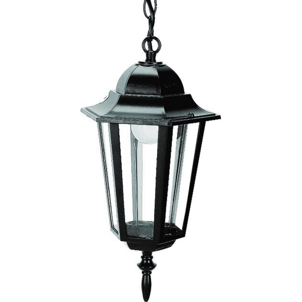 Улично-садовый светильник camelion 4105, 2868, черный