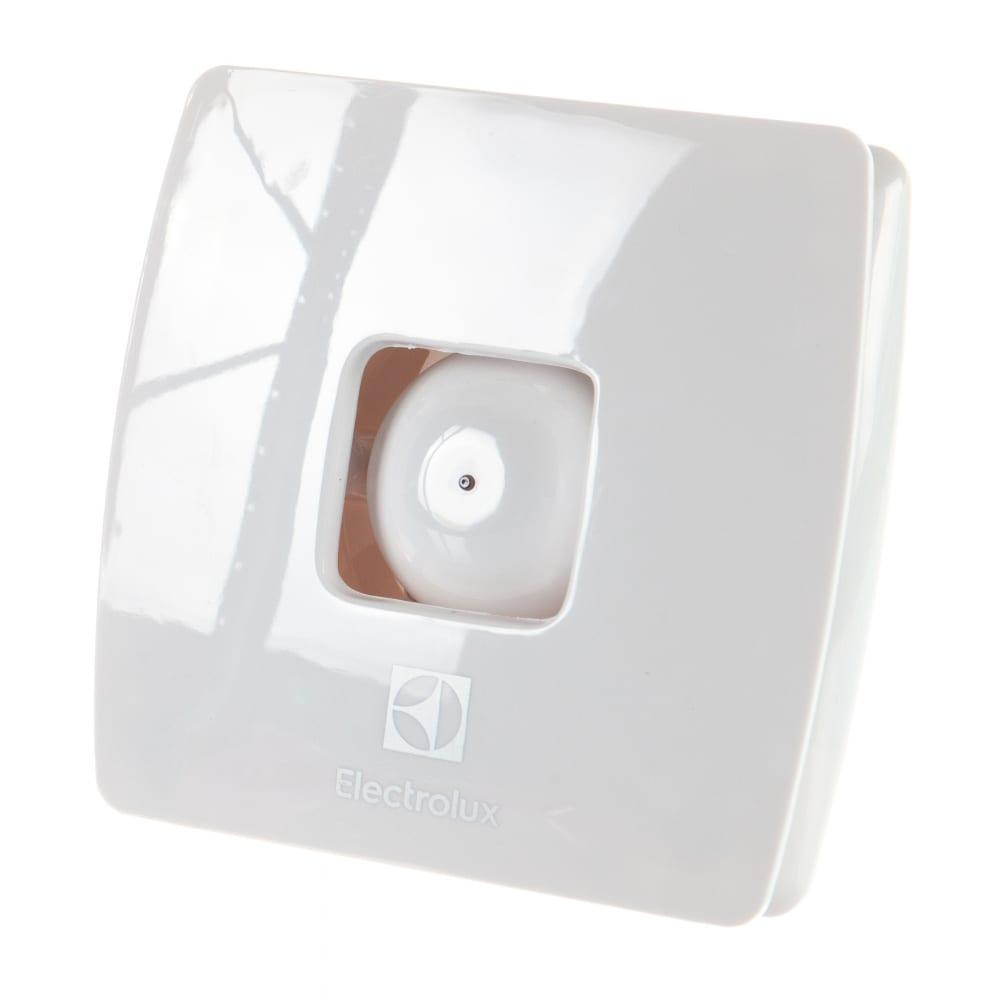 Бытовой вытяжной вентилятор electrolux eaf - 100t