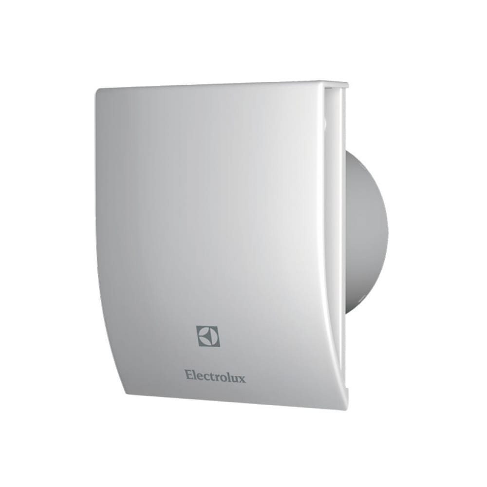 Бытовой вытяжной вентилятор electrolux eafm - 100t