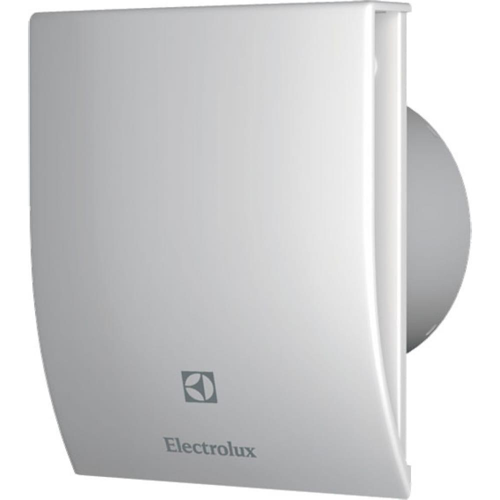 Бытовой вытяжной вентилятор electrolux eafm - 100th