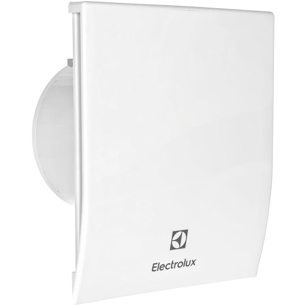 Бытовой вытяжной вентилятор electrolux eafm - 120