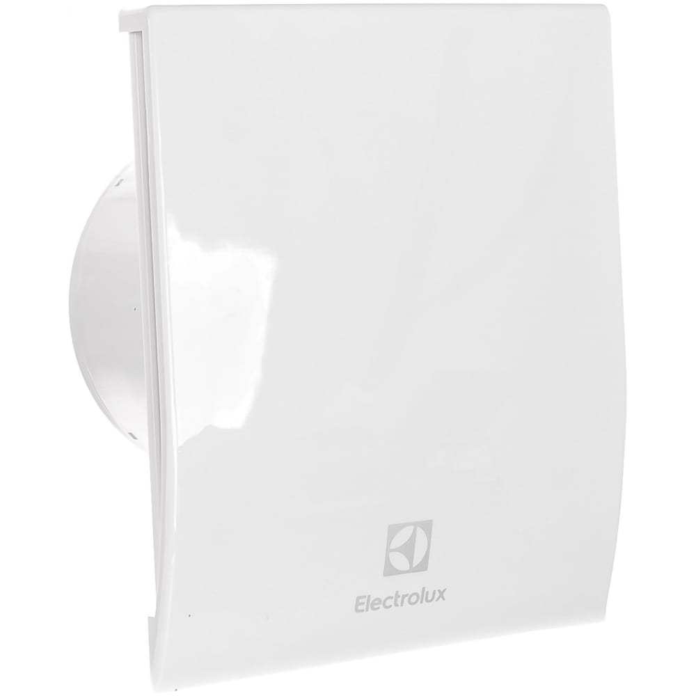 Бытовой вытяжной вентилятор electrolux eafm