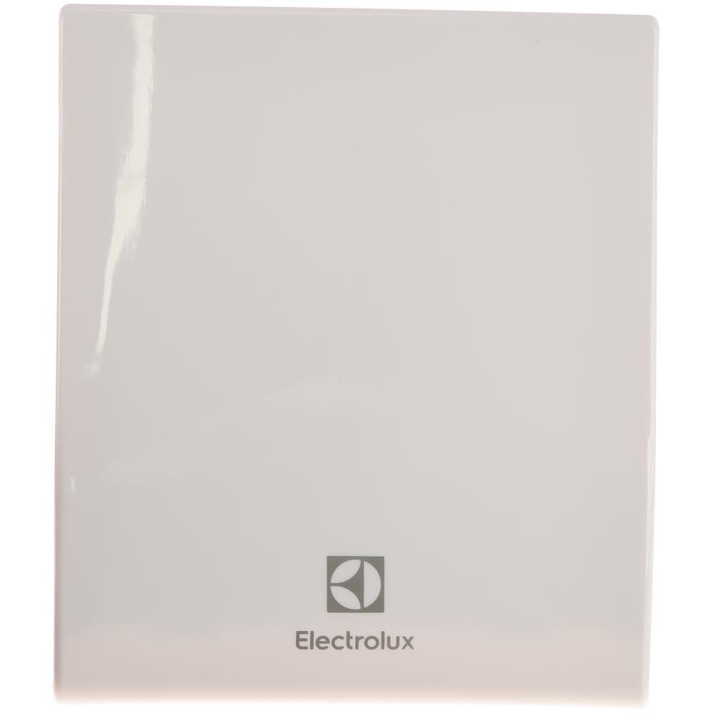 Бытовой вытяжной вентилятор electrolux eafm - 120th