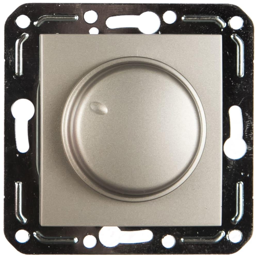 Диммер volsten magenta argento v01-15-d11-m 10014