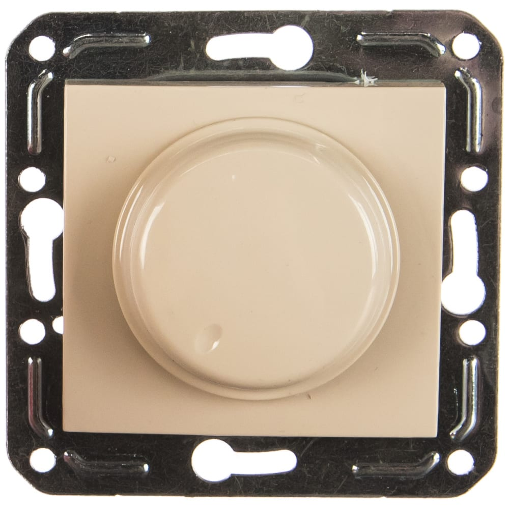 Диммер volsten magenta crema v01-12-d11-m 9032