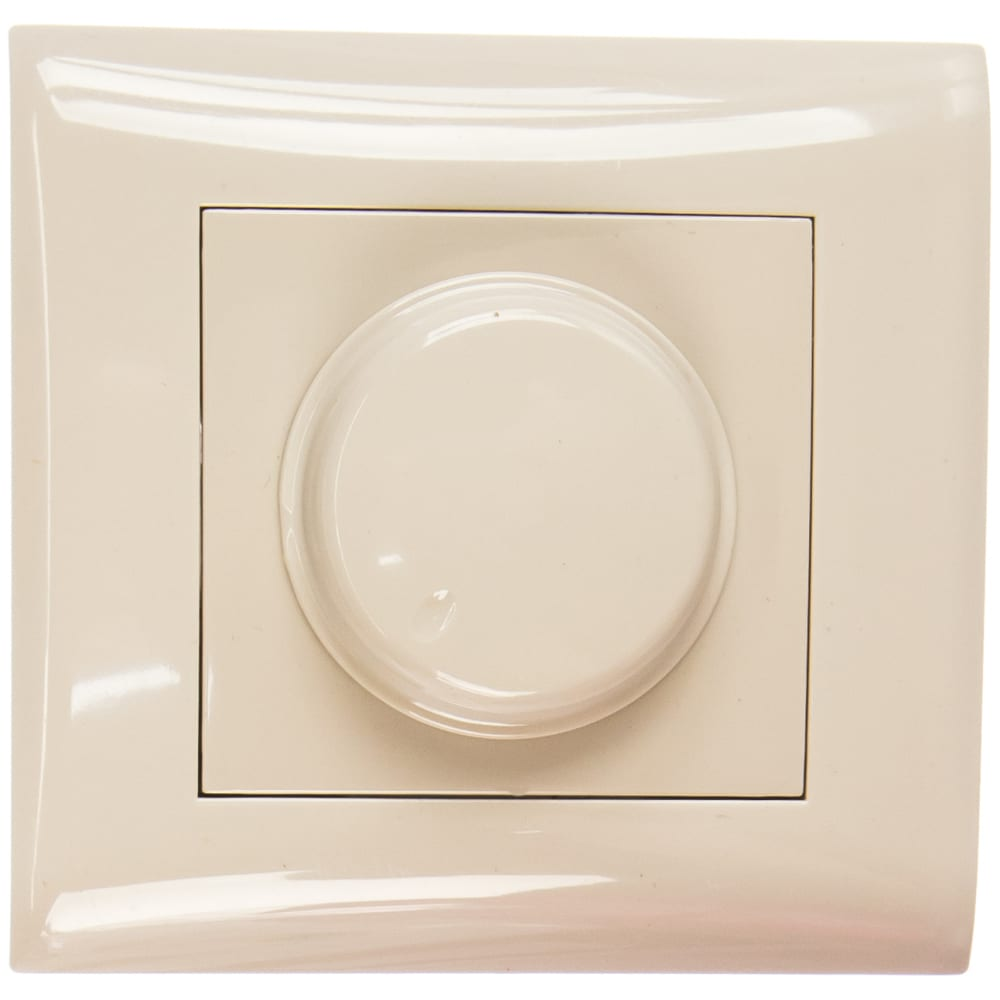 Диммер volsten magenta crema v01-12-d11-s 9024