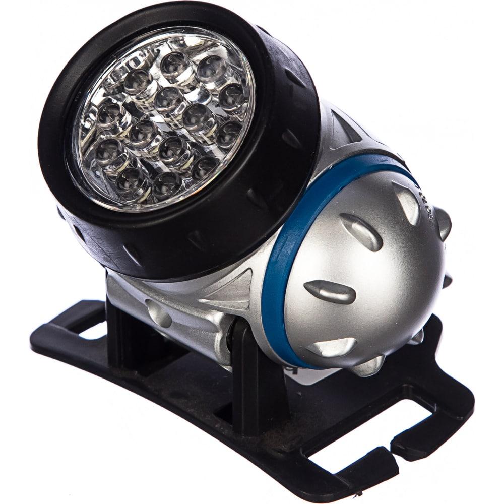 Налобный фонарь camelion led 5312-14f4, 7536