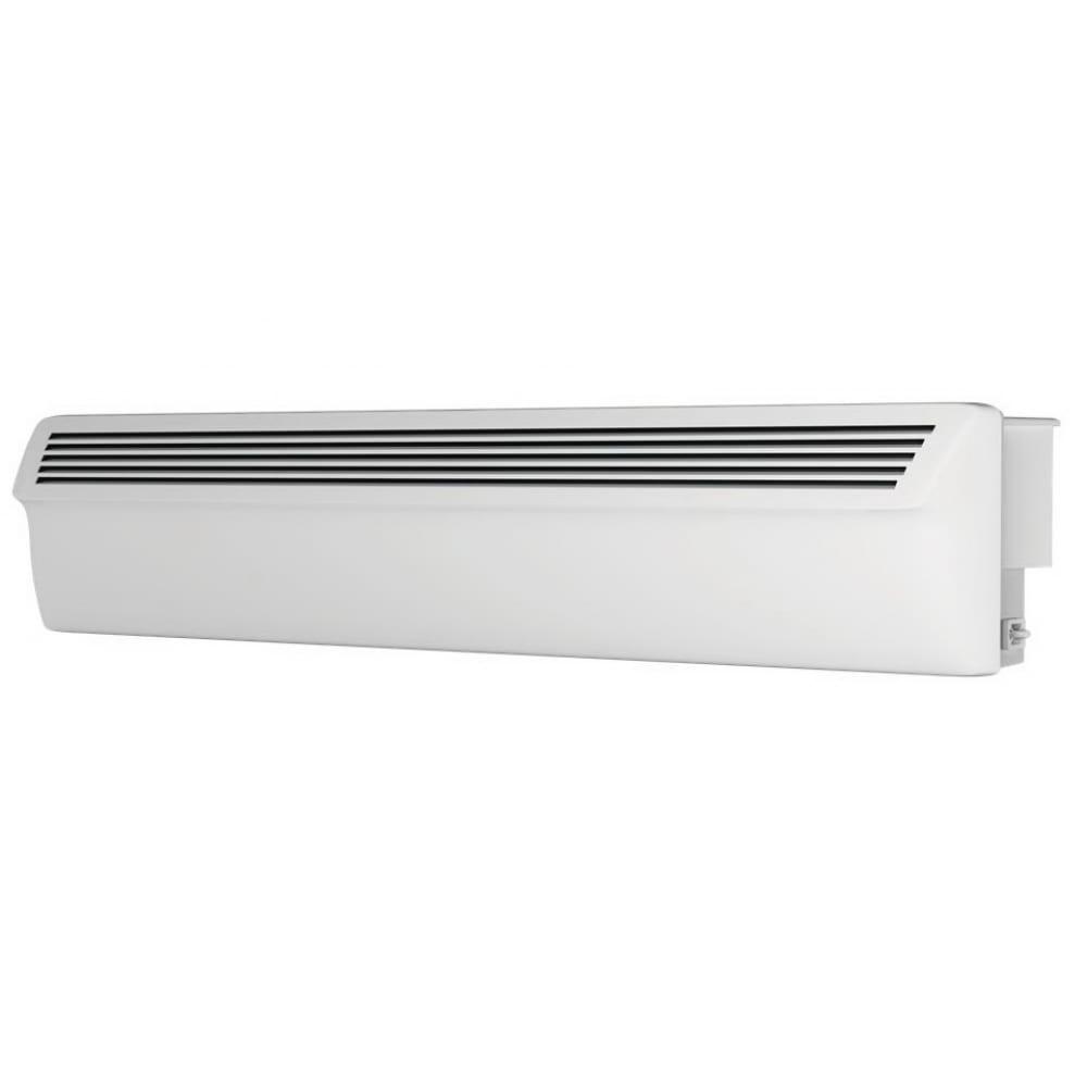 Купить Конвектор электрический electrolux ech/ag - 1000 pe