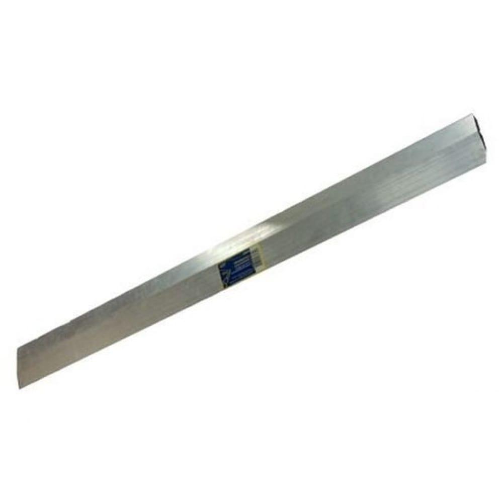 Алюминиевое правило сибртех трапеция 89604