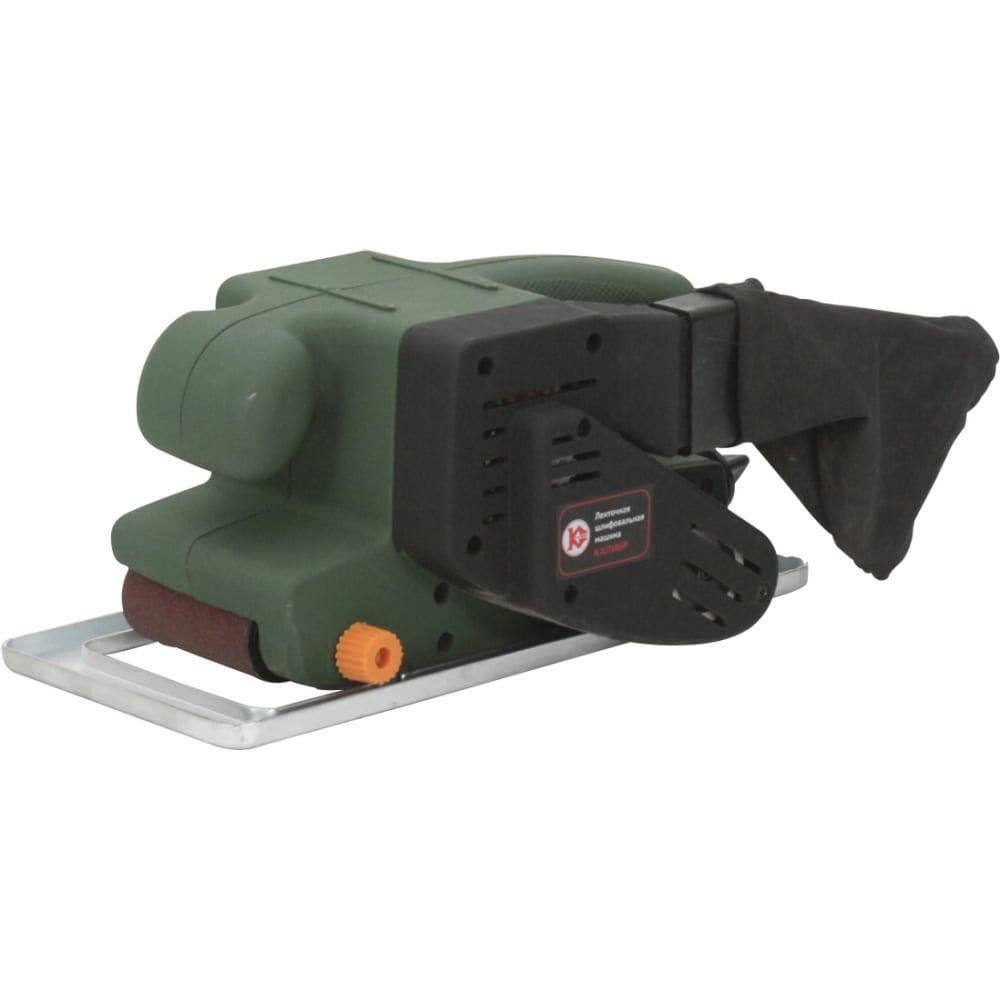 Ленточная шлифовальная машина калибр лшм-750+ 00000001181