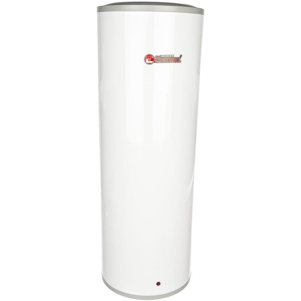 Электрический накопительный водонагреватель термекс rzl 30
