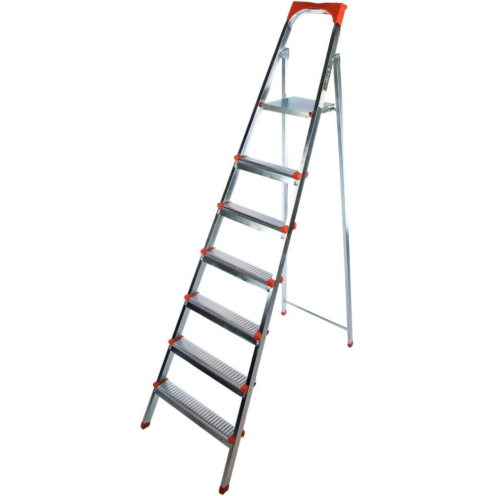 Лестница-стремянка рос 65335