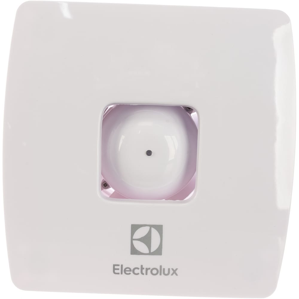 Бытовой вытяжной вентилятор electrolux eaf-100