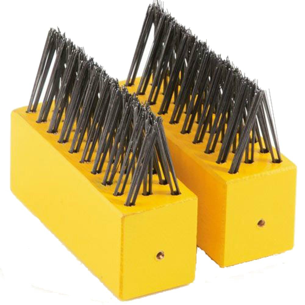 Щелевой набор для удаления сорняков fb-me wolf-garten 2731060