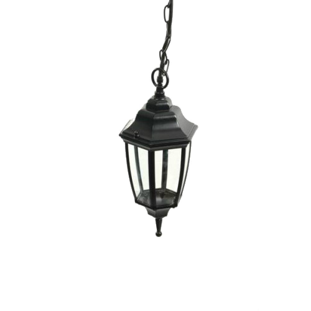 Подвесной светильник sheffield duwi 25716 5, черный