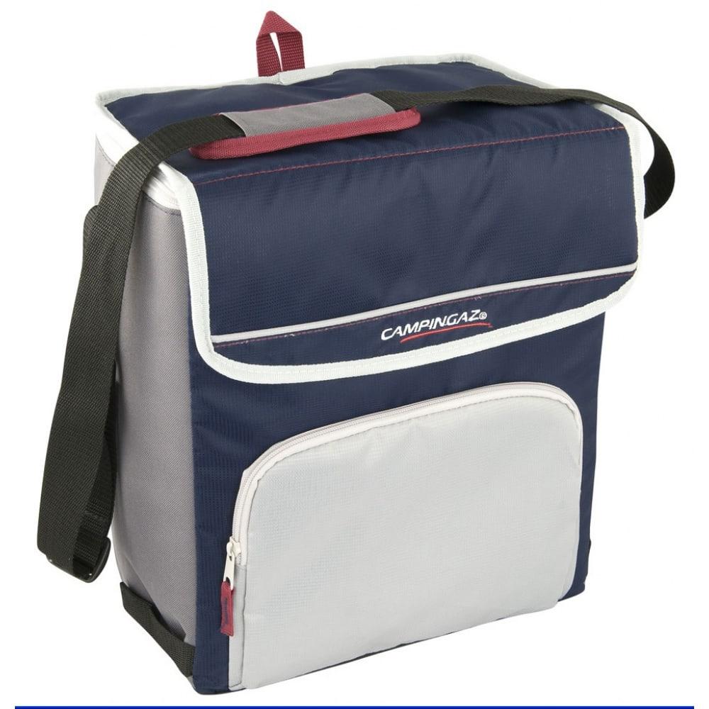 Купить Изотермическая сумка campingaz fold'n cool™ 20l dark blue 2000011724