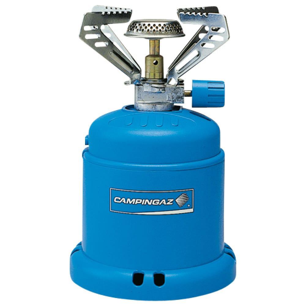 Купить Газовая горелка campingaz camping 206 40470