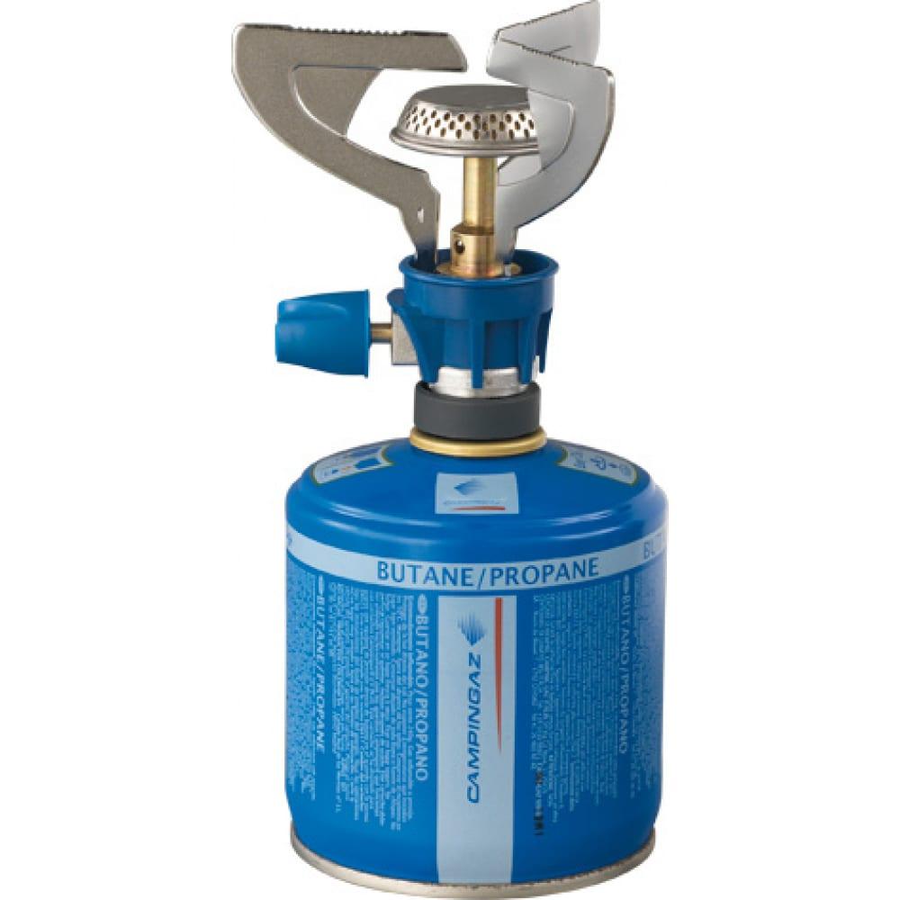 Купить Газовая горелка campingaz twister micro plus 204183