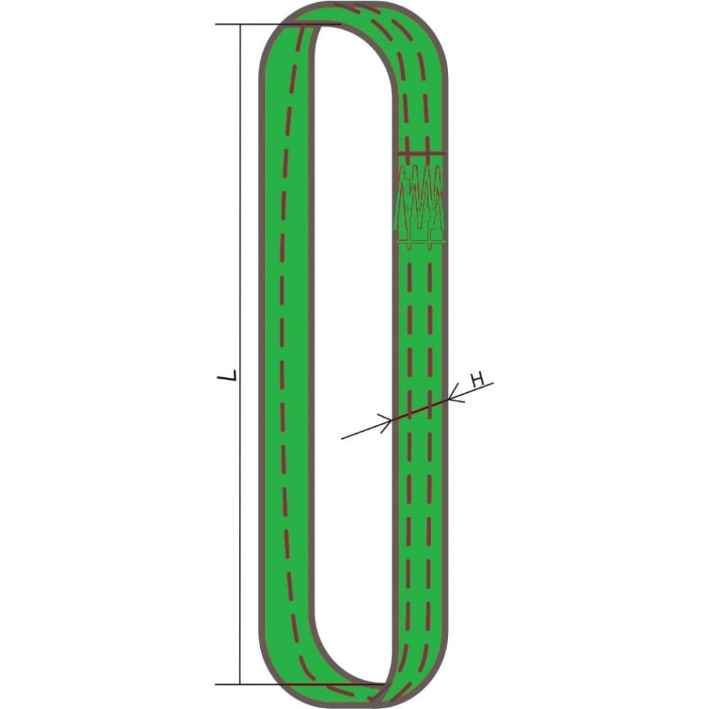 Текстильный кольцевой строп кантаплюс стк-2.0/6.0Кольцевой СТК<br>Вес: 1.86 кг;<br>Длина: 6 м;<br>Цвет: зеленый ;<br>Ширина: 60 мм;<br>Грузоподъемность: 2 т;<br>Класс товара: Бытовой ;