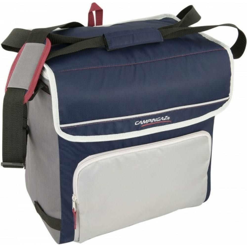 Купить Сумка-холодильник campingaz fold'n cool™ 30l dark blue 2000011725