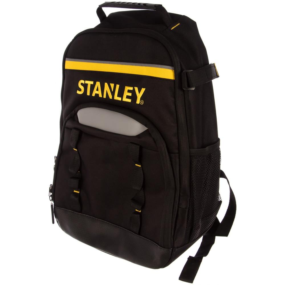 Купить Рюкзак для инструмента stanley stst1-72335 1-72-335