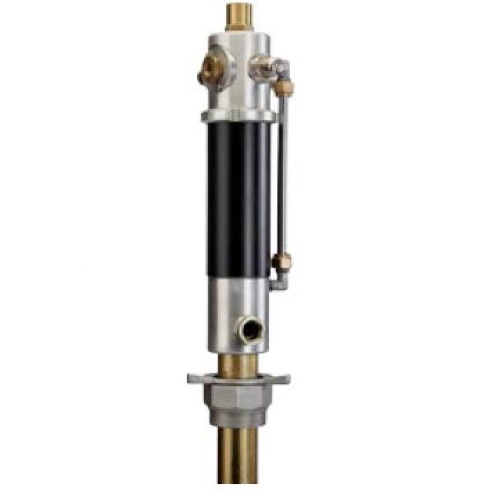 Купить Пневматический бочковый насос для масел groz gr45342 - op/t3/11b/bsp
