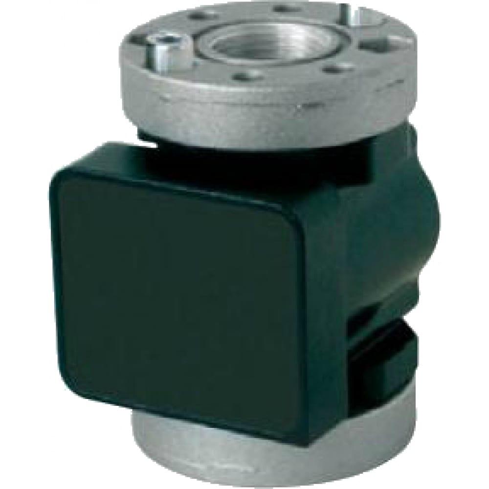 Купить Импульсный расходомер piusi k600/3 pulser in bsp diesel version f00472a00