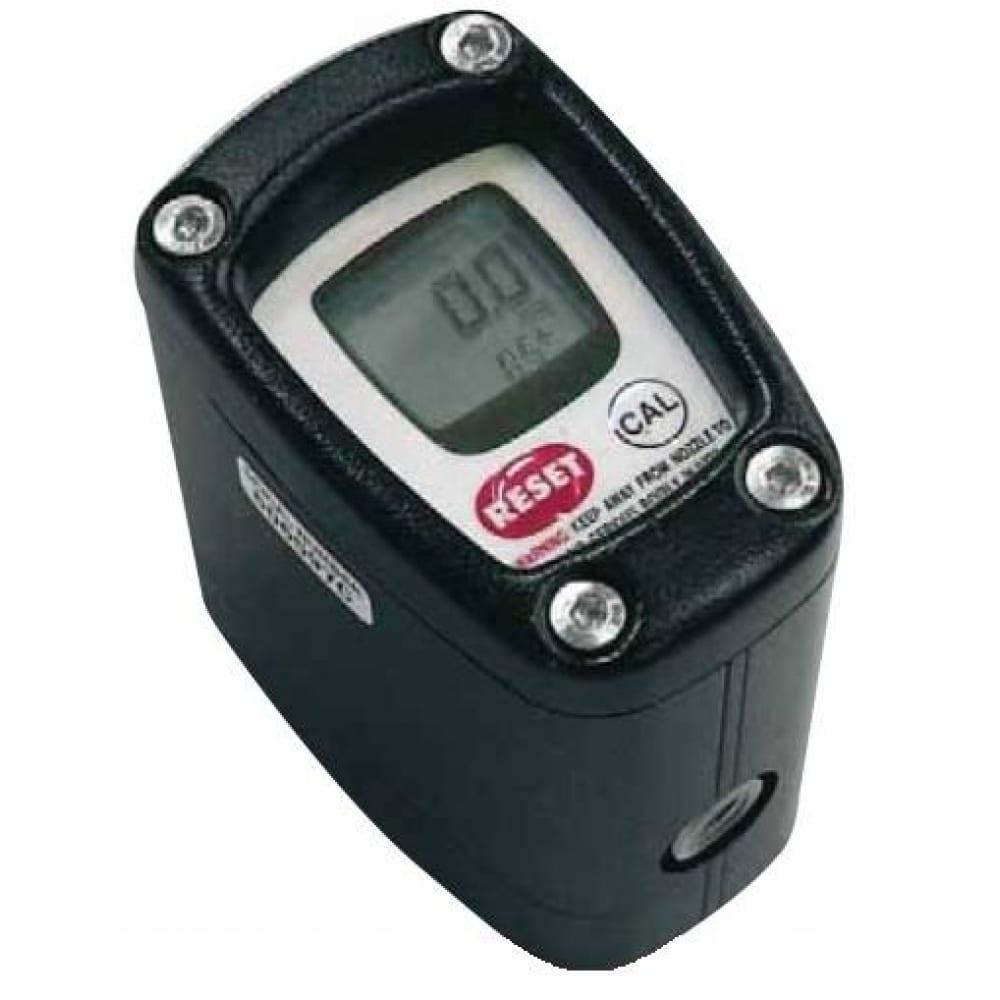 Купить Электронный расходомер piusi k200 f0043012a