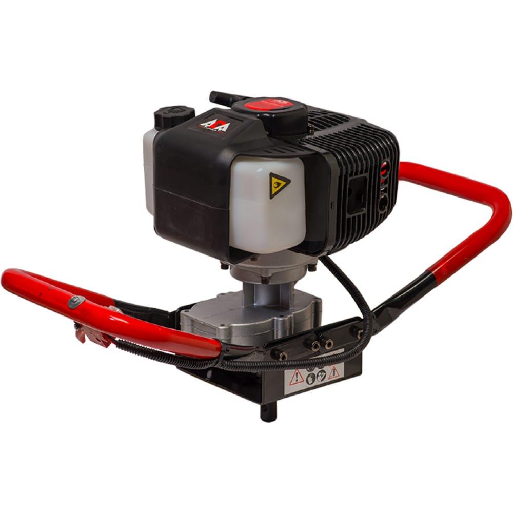 Купить Бензобур ada ground drill-5 без шнека а00317